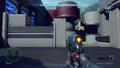 H5G Multiplayer Boltshot.png