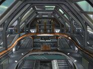 HR-Tour Traxus (Atrium)