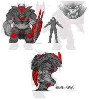 Halo4-brute