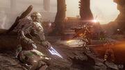Halo 4 Spartan Ops 3