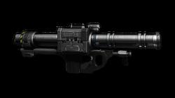 M41SSRMAWAW H4