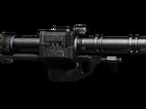 M41 SSR MAV/AW Bazooka