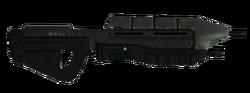 MA5C Sturmgewehr
