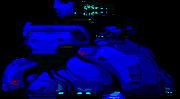USER Jerome113 Wraith Sprite
