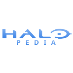 Das aktuelle Logo ab 8. März 2011