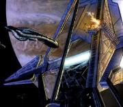 180px-Jupiter uprising
