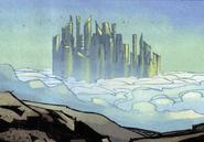 Ciudad Elysium 2517