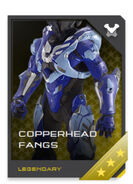 Copperhead-Fangs-A
