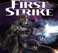 First Strike Front Cover.PNG