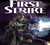 First Strike Front Cover