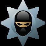 H3 Medal Assassin