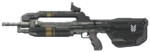 H5G Render BattleRifle