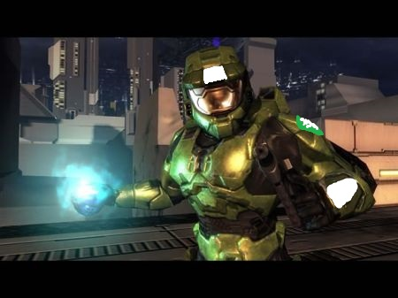 Plik:Halo 2.jpg