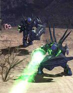 Halo 3 Hunters