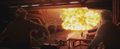 Halo Legends - Origins II - Insurrection2.png