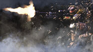 Halo reach jun wallpaper by vito adp-d2yb2a0