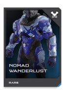 Nomad-Wanderlust-A
