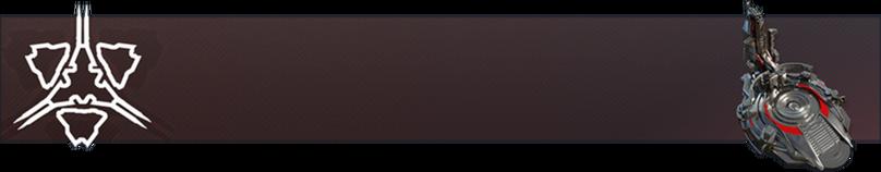 Registro Phoenix Ilustración Minibase HW2