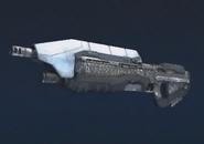 Rifle de Asalto STANDARD HO