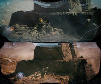 H5G LockeChiefAd-Comparison HUD