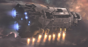 HaloReach - PoA