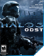 Halo 3 ODST Button