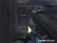 Sentinelbeam2