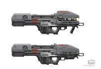 Spartan laser01c