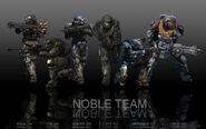 UNSC Noble 002
