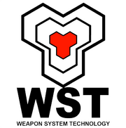WeaponSystemTechnology