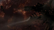 1222px-Fall of Reach (ET)