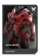 Anubis-A