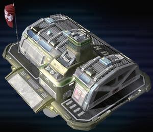 Barracks cropped