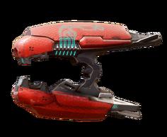 Brute-plasma-rifle-H5G