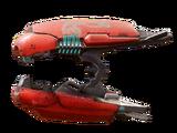 Rifle de Energía Dirigida Tipo-25/Variante Jiralhanae