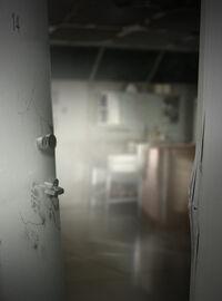 H5G HTT-EP6 BrokenDoor