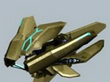 Super Sentinel