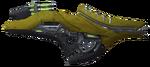 HaloReach-FuelRodGun-Profile