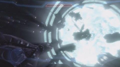 Halo 4 Campaña Completa Misión 1 Parte 2 2 Español Latino HD