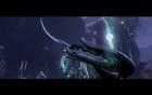 Halo 4 Trailer 2