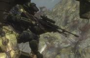 800px-Jun sniping-1-