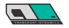 AMG Transport Dynamics H5G