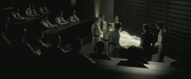 File:CAMS Lecture Hall.jpg