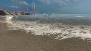 H2A-CloakedSpartan