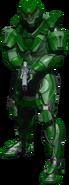 H4-Specialization-Stalker
