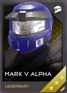 H5G-Helmet-MarkVAlpha