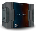 H5G - Limited Collector's Edition.png