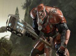 Halo-wars-brute-415