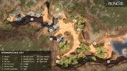 Halo 3 maps high ground big