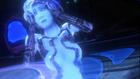 Cortana pain